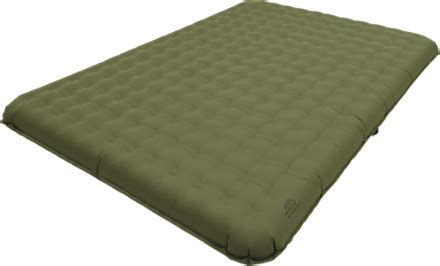 related keywords suggestions for insulated air beds