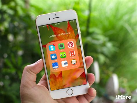 best app for iphone 6 plus best apps to show your new iphone 6 and 6 plus imore