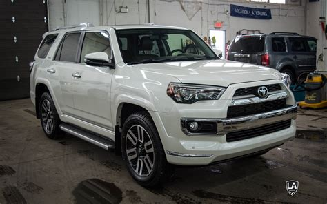 toyota 4runner edmunds used toyota 4runner for sale special offers edmunds