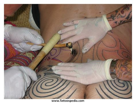 tattoo with meaning of family maori tattoo family meaning 5