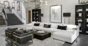 Interior Of Mobile Homes by Inspired Interiors Restoration Hardware Launches Modern