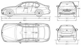 2012 bmw 3 series specification car specifications