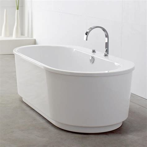 freistehende badewanne oval freistehende badewanne oval gispatcher