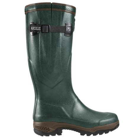 two boots wellington boots parcours iso 2 wellington boots by