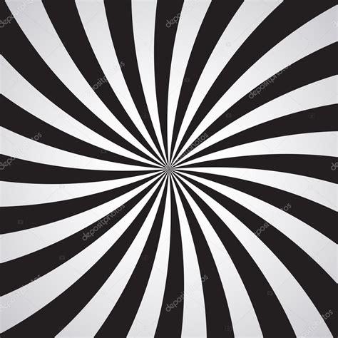 svg radial pattern swirling radial pattern background vector illustration