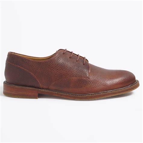 william cow leather derby shoes ambra mens shoes j shoes