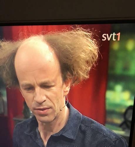 Hår Frisyrer Killar by Frisyrer Fr Tunt Hr Mn Mer With Frisyrer Fr Tunt Hr Mn