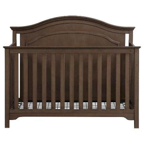 Eddie Bauer Baby Crib Eddie Bauer Hayworth Baby Standard Sized Crib Babies Nursery And Baby Gear
