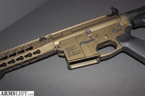 armslist for sale ultralight ar 15 mag tactical