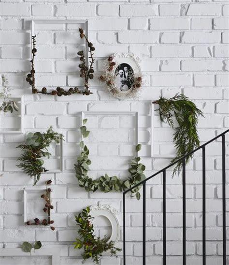 25 best ideas about brick wall decor on pinterest brick