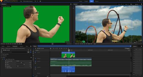Best video editing software 2018: The best software for