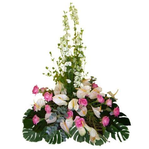 piccole composizioni di fiori composizioni di fiori invio fiori canicatt 236 addobbi per