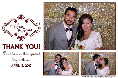 Photo Booth Print Template 4x6 Print Wedding Ideas Wedding Photo Booth Photoboothtemplate 4x6 Photo Booth Templates
