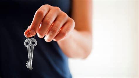 donazione prima casa imposte in caso di donazione di prima casa