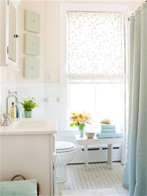 serene bathroom colors beautiful bathrooms on pinterest bathroom vanities and