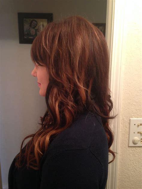 5rb hair color redkin color gels 5rb manzanita hair at cuts salon