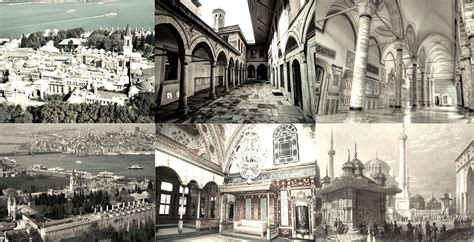 ottoman museum istanbul topkapi palace istanbul ephesus tours