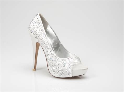 designer prom shoes new 2012 elite collection shoes