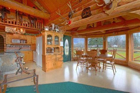 rustic cabin home decor elegant rustic cabin d 233 cor unique hardscape design