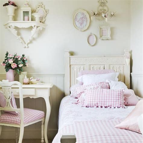 pretty girl bedrooms pretty girl s bedroom stylehomes net