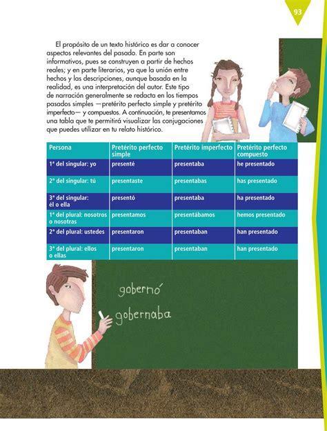 libro de matematicas 6 sexto contestado 2016 libro de sexto grado matematicas 2016 2017 contestado
