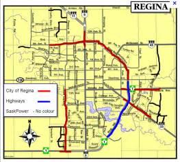 Regina Canada Map by Regina Saskatchewan Map Related Keywords Amp Suggestions