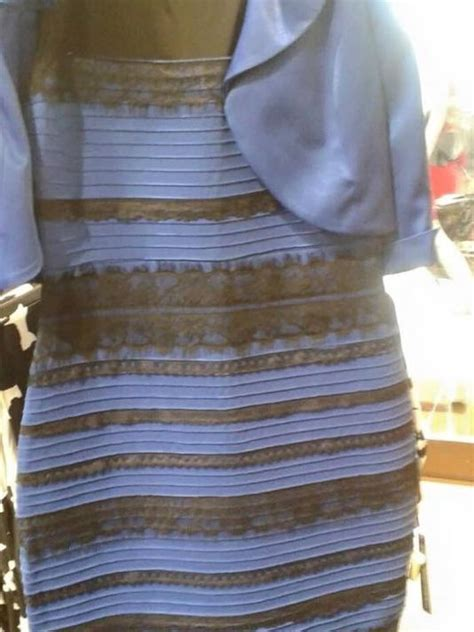 color of the dress what colors are this dress