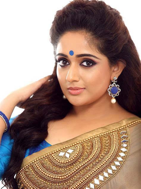 here are certain latest pics of kavya madhavan hairstyles trend view kavya madhavan photos malayalam actress latest images