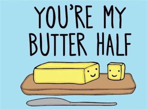 Funny Memes To Send - 13 funny memes to send to your boyfriend popxo