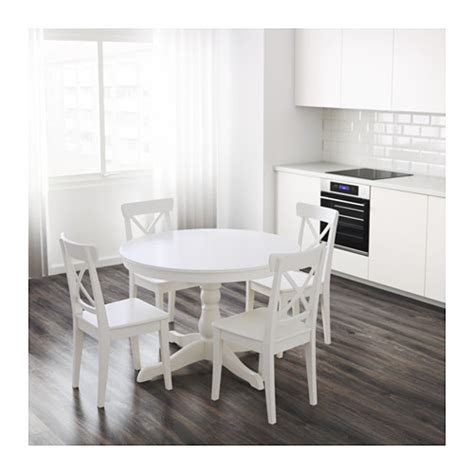 white kitchen table ikea roselawnlutheran