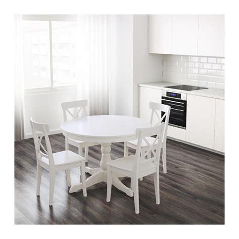 white ikea kitchen table white kitchen table ikea roselawnlutheran