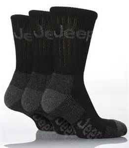 all things jeep jeep terrain boot s socks 3