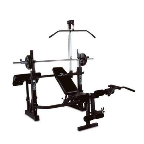 xodus bench weight lifting equipment weight lifting equipment