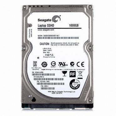 Promo Hdd Laptop Seagate Sshd 2tb 2 5 Sata 5400 Rpm 1 to disque seagate ssd hybride 2 5 quot sshd sata prix pas cher cdiscount