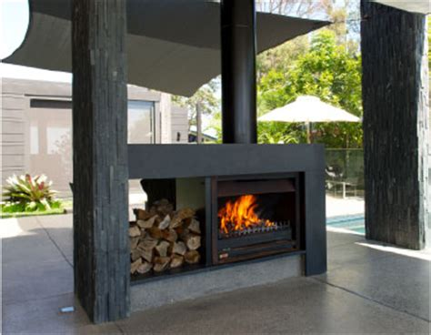 Patio Design Ideas With Fireplace – Outdoor Fireplace And Patio Designs ? Unique Hardscape