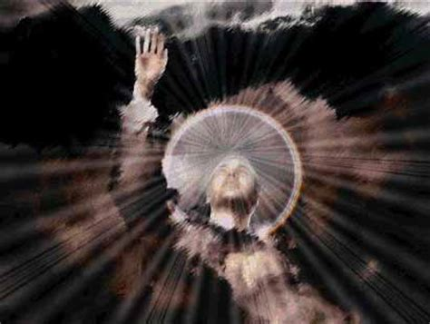 angel of light bible ufos the bible alien resistance