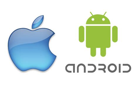 Apps For Iphone And Android Iphone Android Apps Itelecenter
