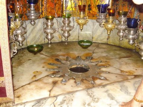 imagenes del lugar de nacimiento de jesus 191 cu 225 l es la fecha verdadera del nacimiento de jes 250 s