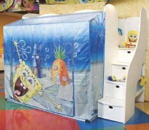 Spongebob Bunk Bed 404 Not Found