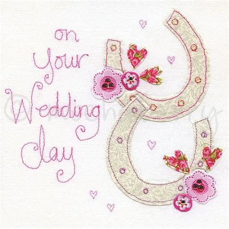 Wedding Day Images by On Your Wedding Day Card Wedding Day Card On Your