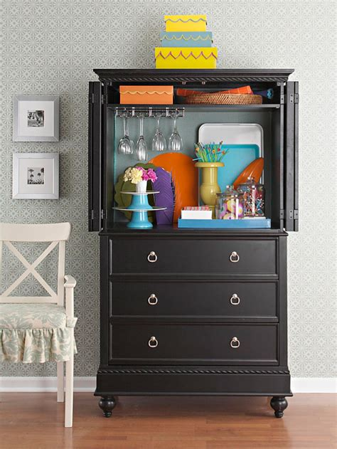 Tv Armoire Makeover by Chestnut Hill Vintage And Design Armoire Makeover