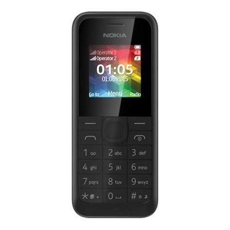 Nokia 105 Dual Sim Neo купить мобильный телефон nokia 105 dual sim black цена на мобильный телефон nokia нокиа 105