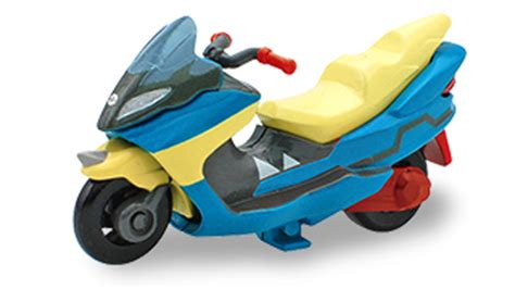 Tomica Megalucario Blue Dash tomica forum view topic new release in japan
