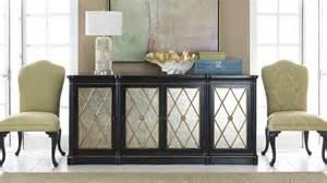 ethan allen furniture sale ethan allen furniture home interior design