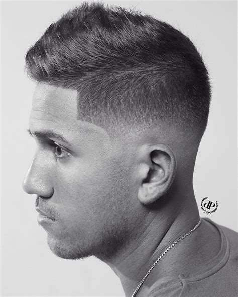 Cool Hairstyles For by 25 Cool Haircuts For Hairiz