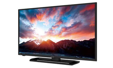 Konde Tv Sharp sharp lc 40le275x 40 quot led tv