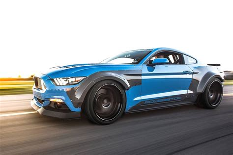 Powerstop Com Sweepstakes - ultimate mustang combos now available for order via summit racing