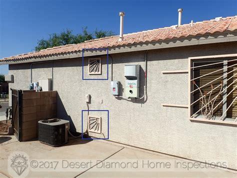 home desert home inspections 520 261 9348