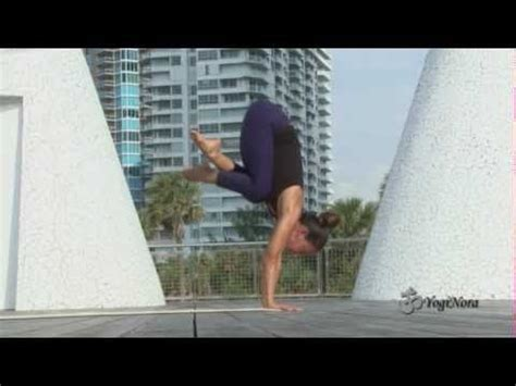 vinyasa yoga tutorial youtube 17 best images about doing what i love on pinterest the