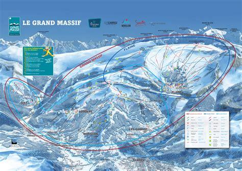 Office Plus by Samoens Et Le Grand Massif J Aime Sport Samoens